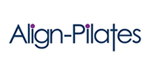 Align Pilates